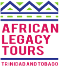 African Legacy Tours old logo