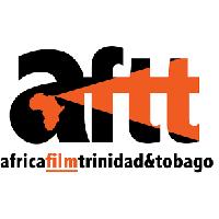 logo for African Film Trinidad and Tobago