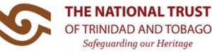 National Trust of T&T logo