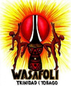 Wasafoli, African dance and drumming troupe
