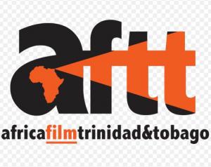 Africa File Trinidad and Tobago logo