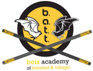 Bois Academy logo