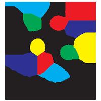 logo for National Carnival Commission