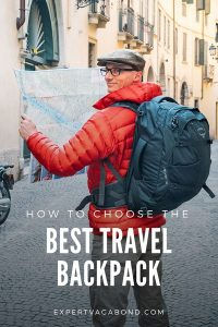 Best travel pack ad