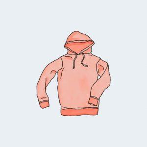 E-Shop dummy image or text