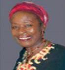 Dr. Eintou Pearl Springer, Poet Laureat