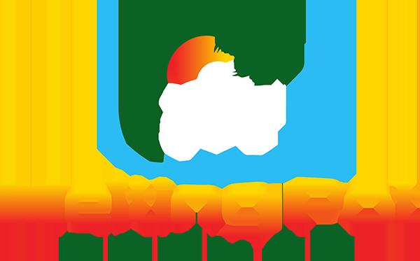 logo for Melting Pot Travel