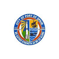 Logo for POS City Corporation