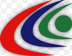 Logo for Idakeda Group