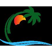 Melting Pot Travel logo