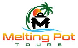 Melting Pot Tours
