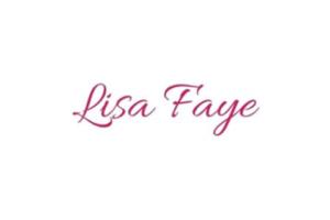 Lisa Faye